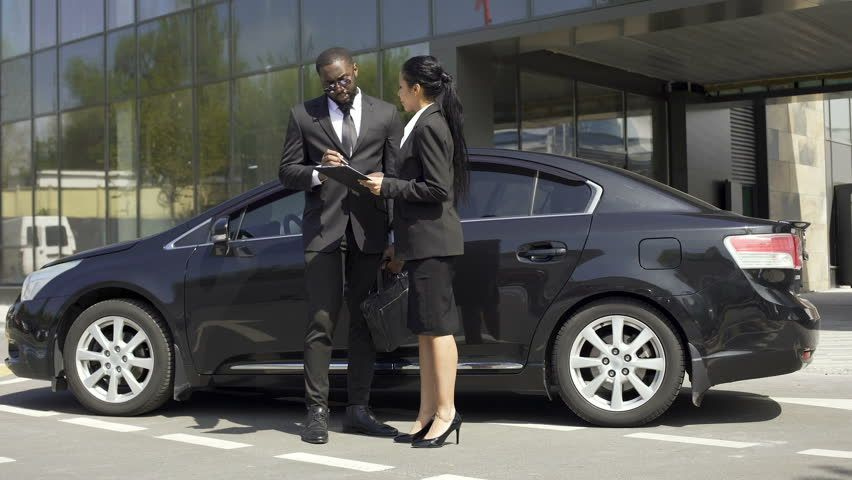 Pin On Car Rental Software