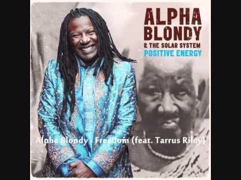 BLONDY ALPHA BAIXAR PARA CDS DE