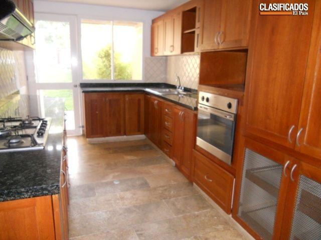 Alquiler de casa  Santa Teresita  Clasificados El Pais Cali  Apartamentos Cali Colombia  Kitchen Cabinets Home Decor y Home