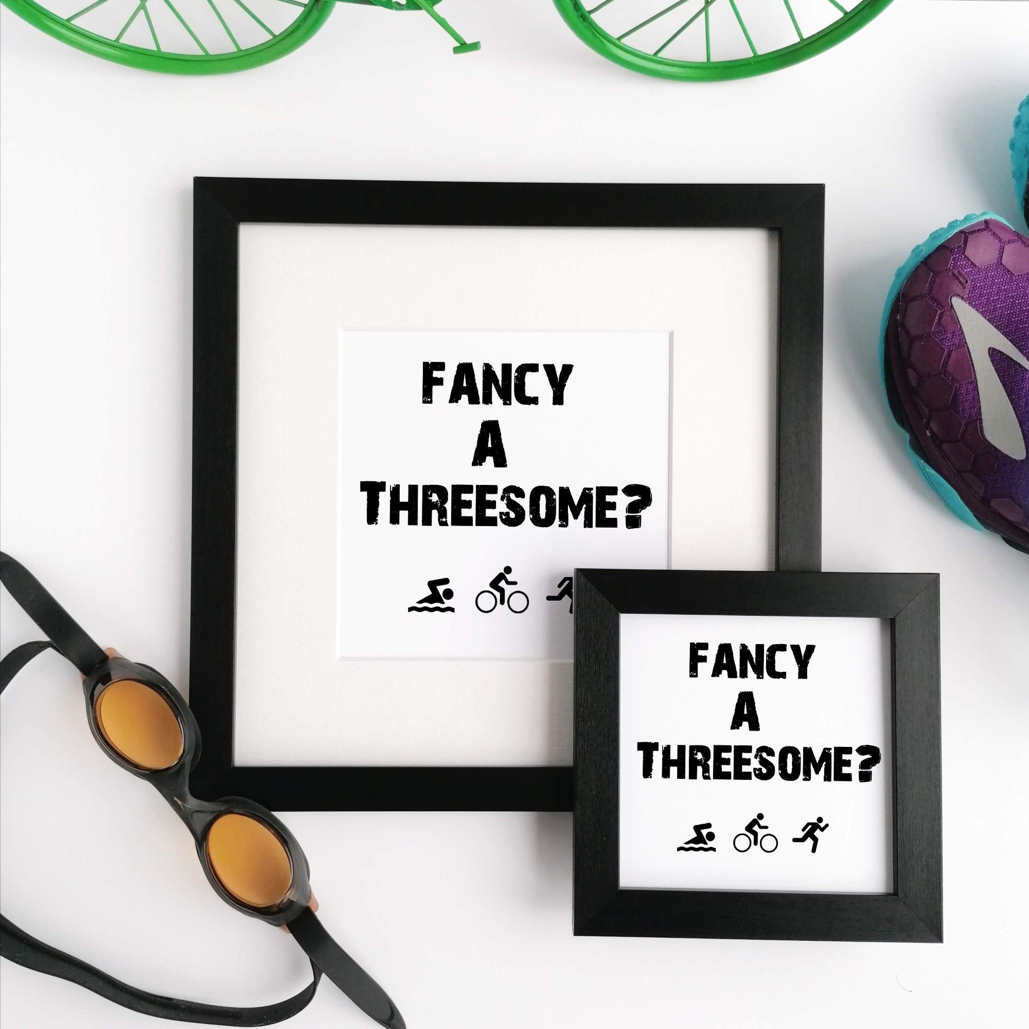 Pin On Triathlon Quotes Swimming Humour And Gift Ideas