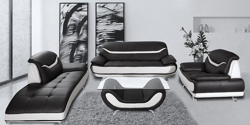 Awesome Item Specifics Condition New A Brand New Unused Unopened Undamaged Item In Its Original White Sofa Set Comfortable Living Room Furniture Sofa Set