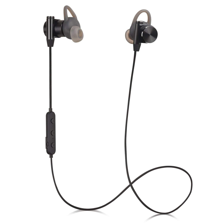 Charmast Bluetooth in Ear Headphones Wireless Earphones