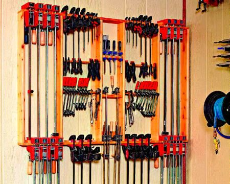 31-DP-00755 - Frame Style Clamp Hanger Downloadable ...