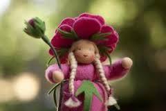 Google-Ergebnis für http://www.rosenrot-blumenkinder.de/bilder/neuigkeiten/rose_01.JPG filz püppchen puppet
