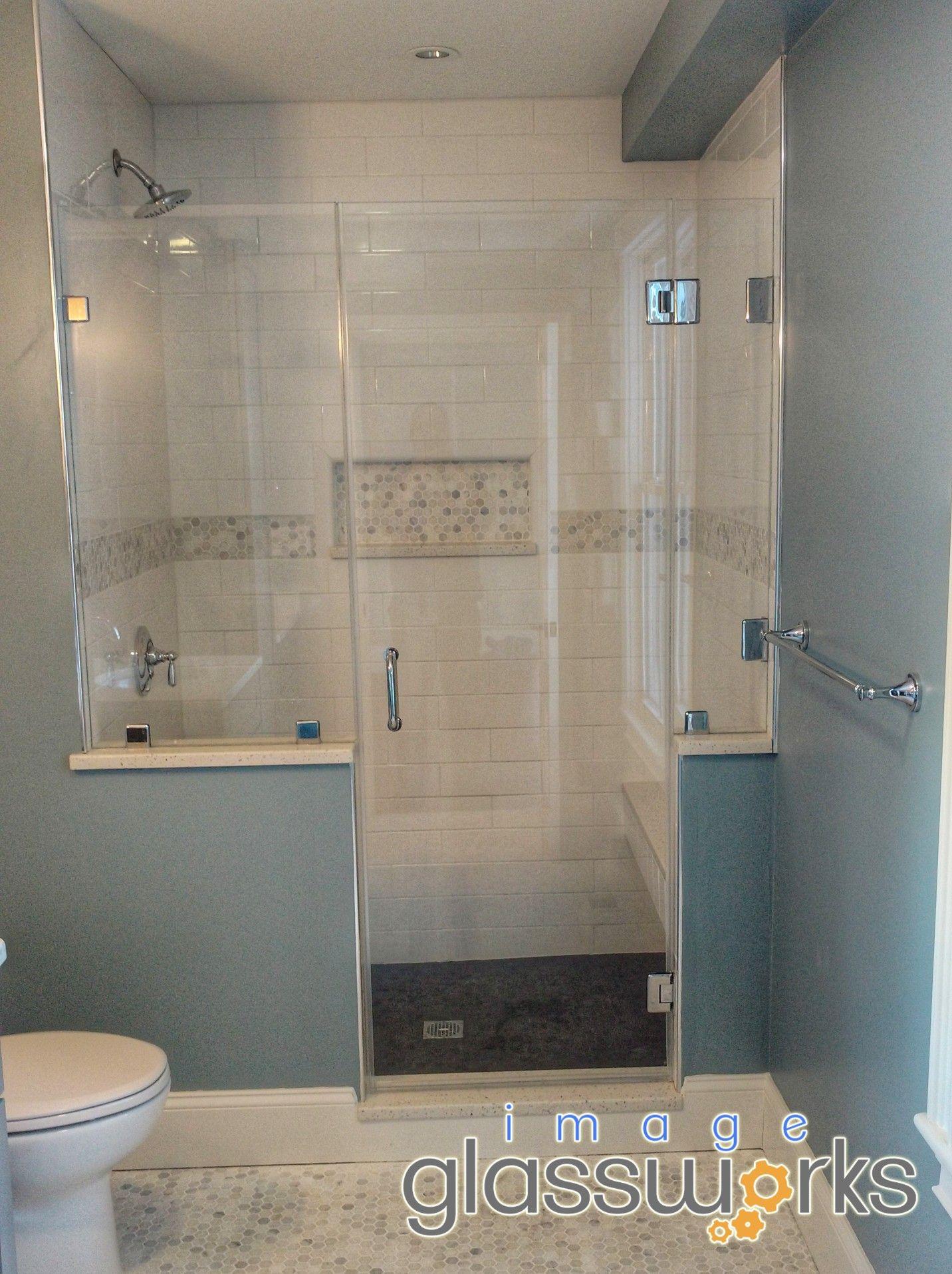 This Impressive Enclosure Over In Marblehead Utilizes Both Glass