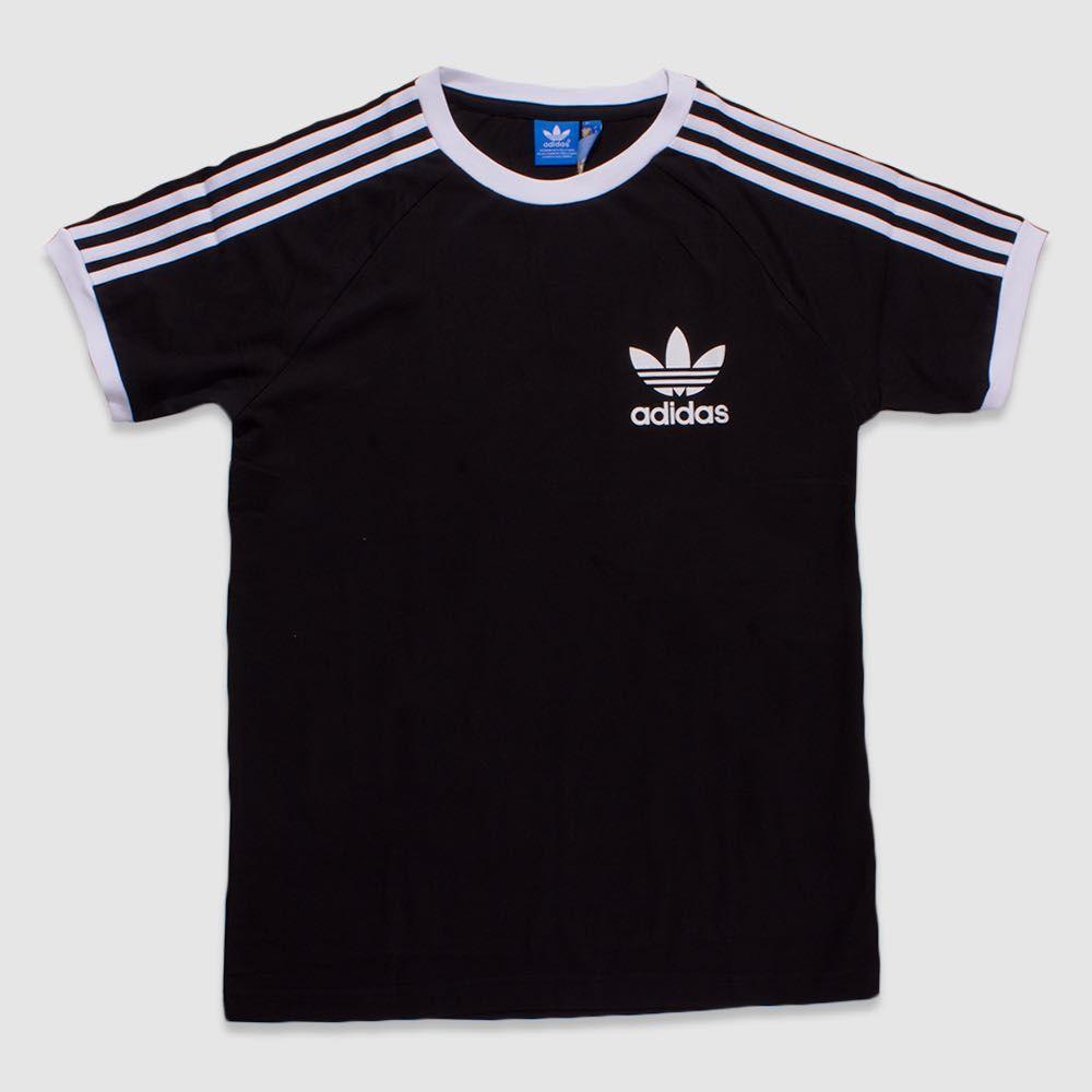 Adidas T Shirt Adidas T Shirt Wholesaler & Wholesale