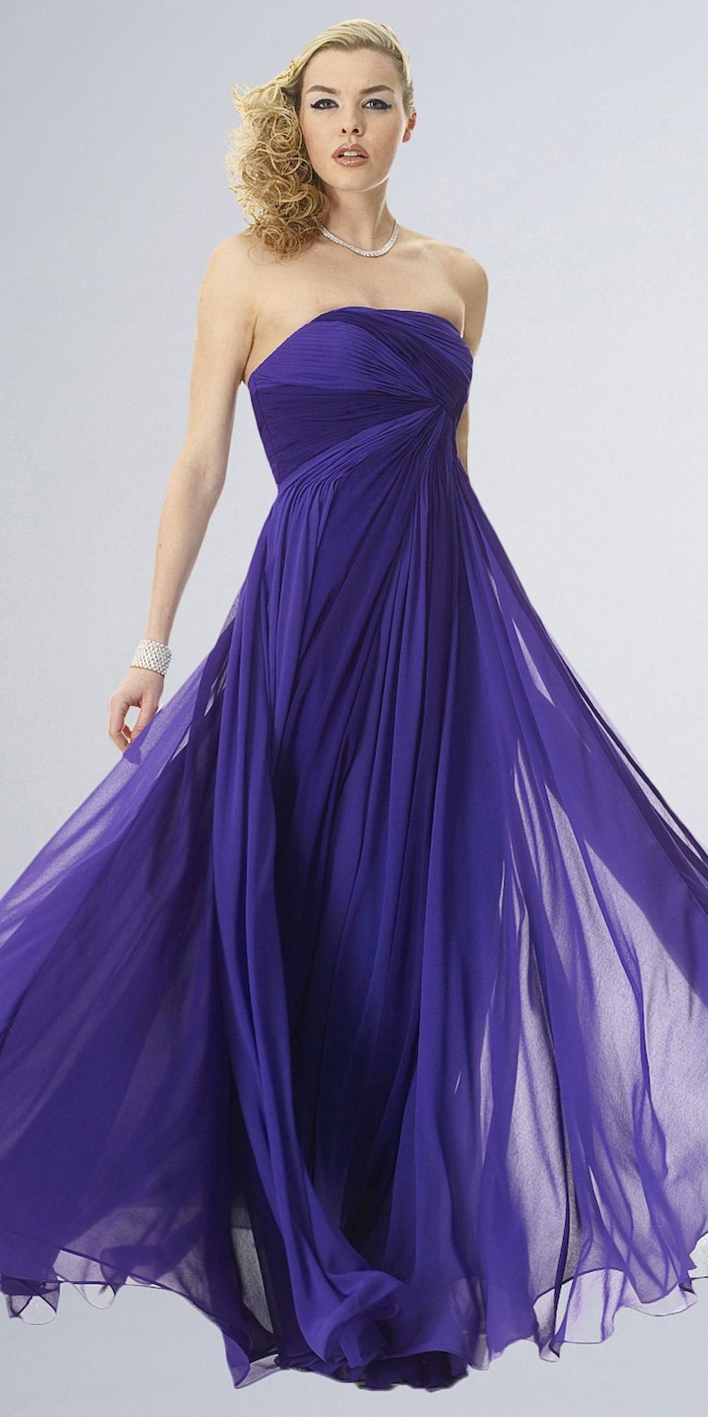 Evening Dresses | Simple Evening Dresses, Simple Evening Dress ...