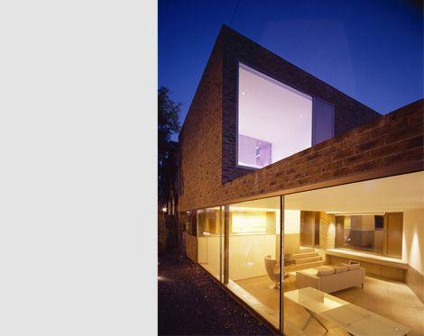 richmond place dublin szukaj w google architektura na świecie