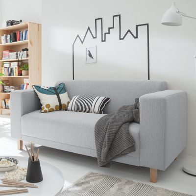 Home24 Stuff to get for Israel? Pinterest Sofas, Couch sofa