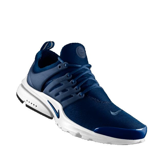 Nike Air Presto iD Women's Shoe