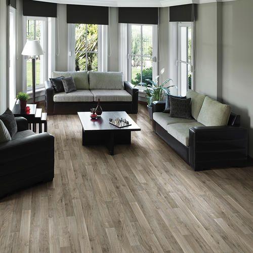 Ivc Impact Sheet Vinyl Flooring Midland Timber 12 Ft
