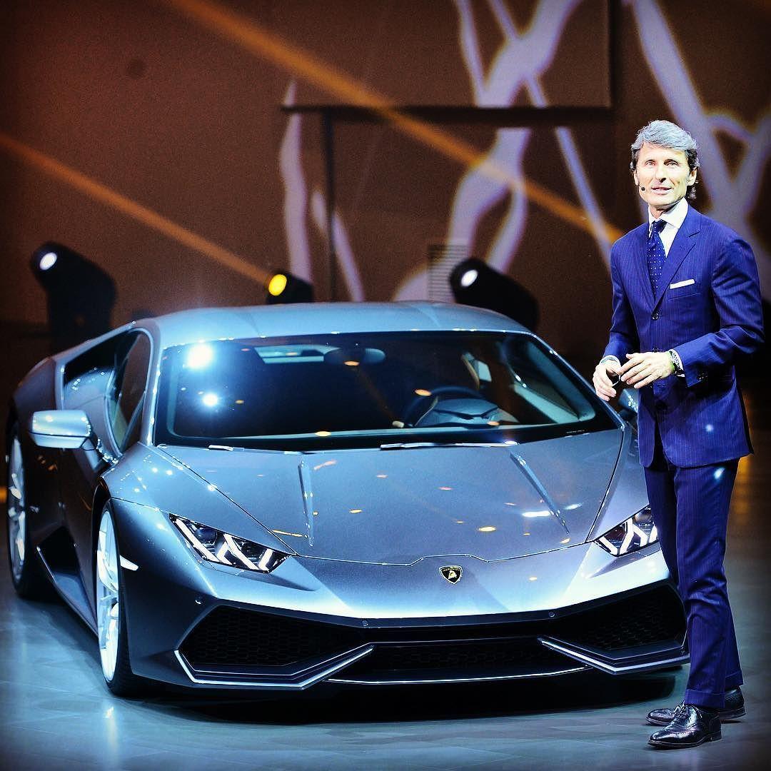 New Lamborghini Bentley Rolls Royce Cars Fields Motorcars Orlando Used Luxury Cars Super Sport Cars Lamborghini