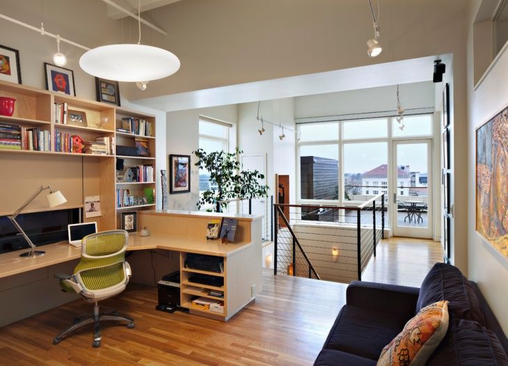 architect home office. image result for architect home office design requirements i