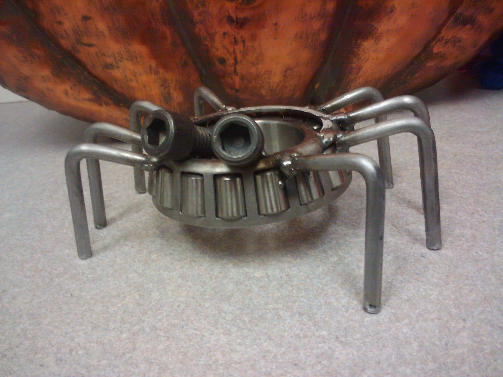What Is Metal Art Gallery圖片網 I2yes愛凸悅斯 Scrap Metal Art Metal Art Metal Sculpture