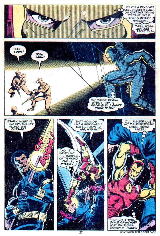Iron-Man-118-15.jpg (900×1324) Byrne/Layton