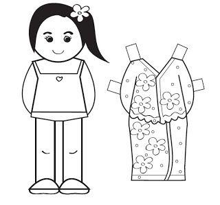 ต กตากระดาษระบายส ประเทศอาเซ ยน Baby Door Asean สน บสน นคนไทยให ร กการอ าน ดาวน โหลดการ ต น วาดภาพระบายส ห ดระบายส สอนศ ลปะ สม ดระบายส สอนวาดร ป