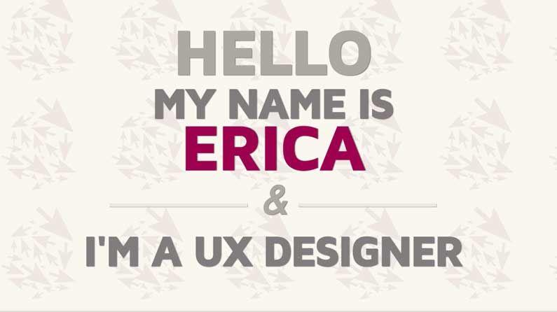 10 ux portfolios done right ux design user experience and ui design