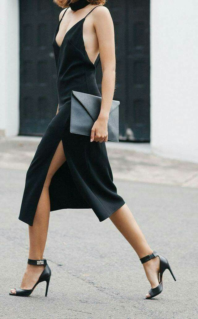 Pin By Sam On Gownsssss Pinterest Dresses Fashion And Style