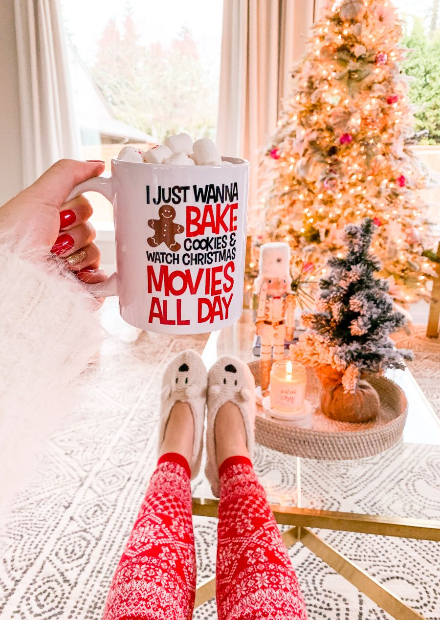 Amazon Handmade Holiday Home Decor Gift Ideas Just A Tina Bit Handmade Home Handmade Home Decor Handmade Holiday