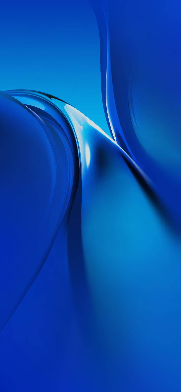 Vivo Y19 Wallpaper Ytechb Exclusive Samsung Wallpaper Galaxy Phone Wallpaper Android Phone Wallpaper