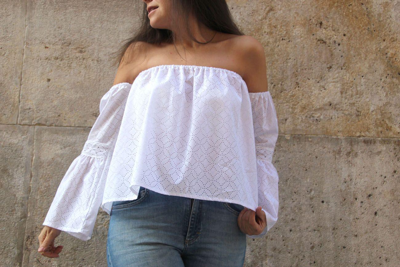 diy-patrones-gratis-blusa-sin-hombros-mujer-03