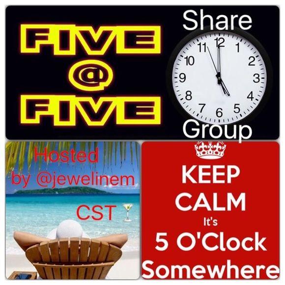 STARTS SUNDAY!! Conversation only listing Sunday\u0027s sheet posted