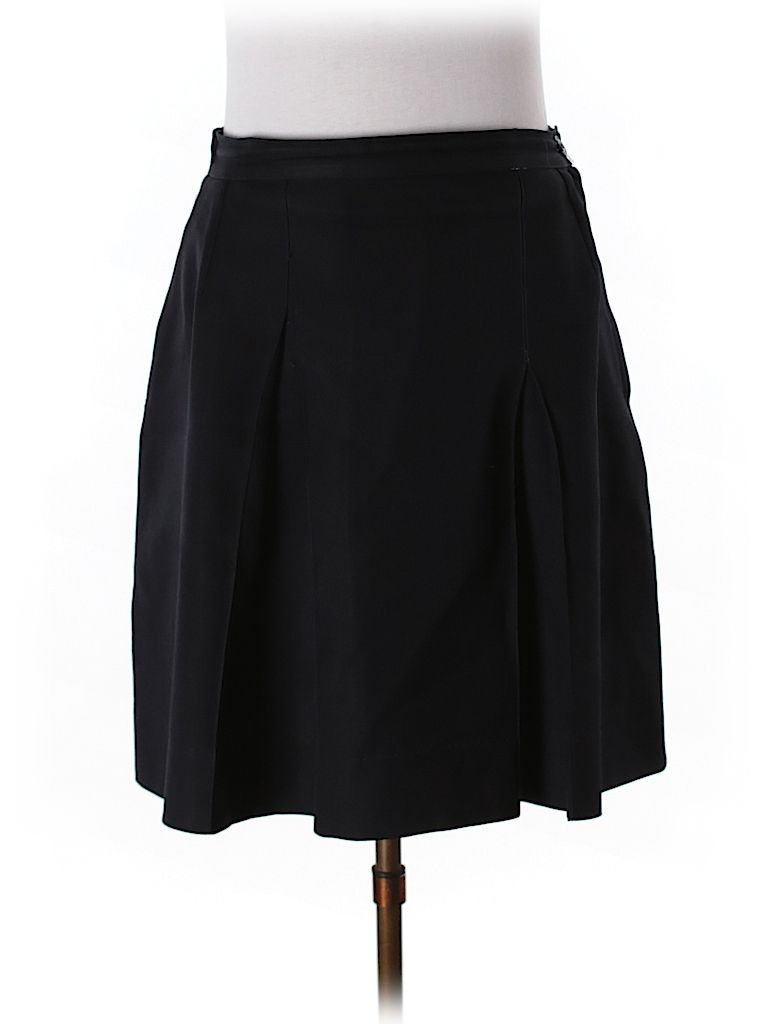 Check it out - Marlou Casual Skirt for $4.99 on thredUP!