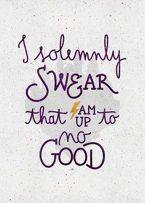 Harry Potter Wallpaper Theme Tumblr