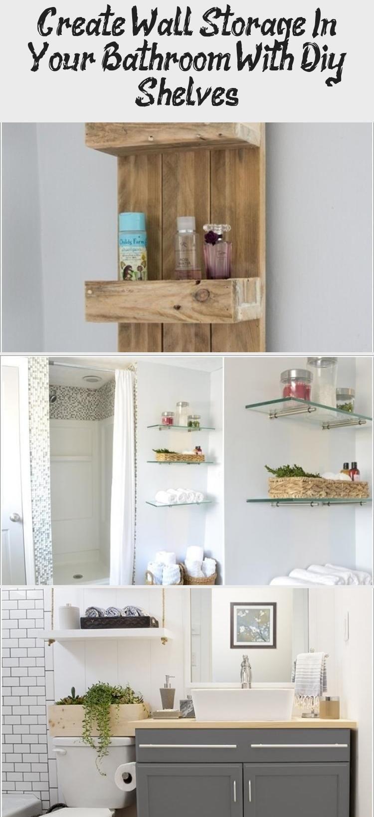 Pin On Built In Glass Shelves Living Room Directory
