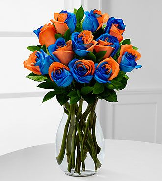 Flowers Online Ftd Com Send Flowers Plants Gifts Same Day