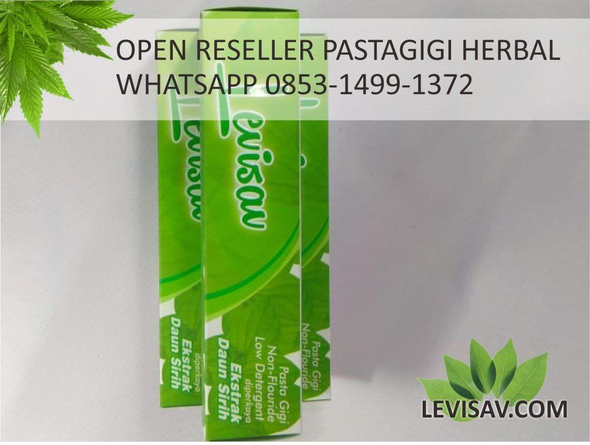 Putih Alami Wa 0853 1499 1372 Gigi Biar Putih Pake Apa Gigi Warna Herbal