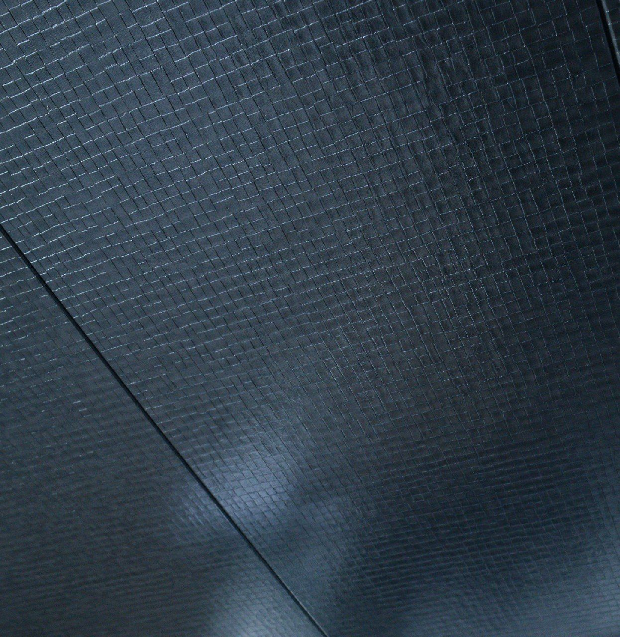 Claddtech Delux large wall and ceiling panels - Mineral Montage dark ...