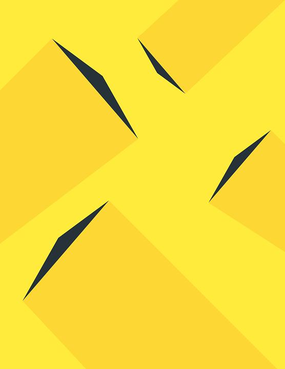 要約 Web アイデア Pixabayの無料ベクター素材 家の装飾のアイデア