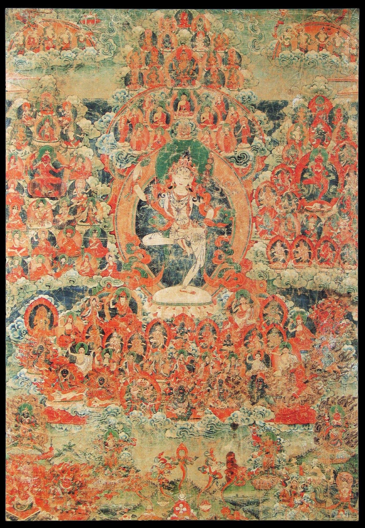50+ Occultus ideas in 50   art, medieval art, japanese woodblock ...
