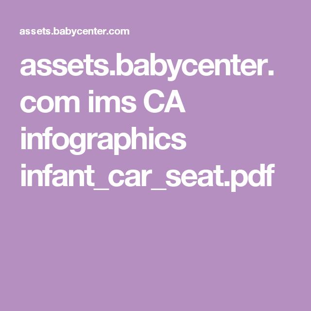 assets.babycenter.com ims CA infographics infant_car_seat ...