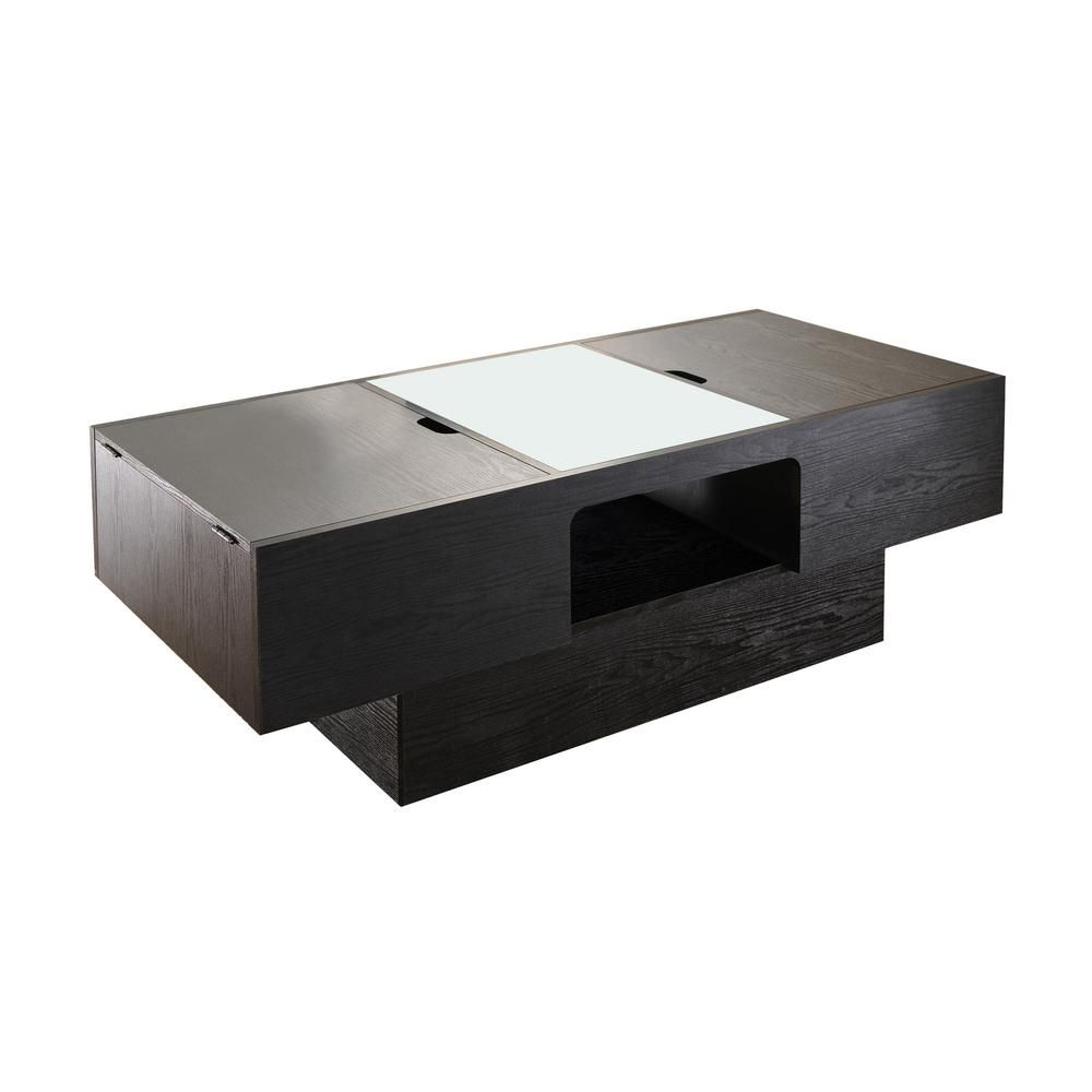 Pin By Jana Ninkovic On Cofee Tables In 2020 Lift Top Coffee Table Coffee Table Furniture Of America [ 1000 x 1000 Pixel ]
