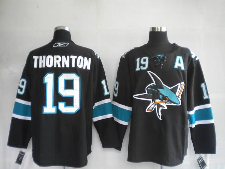 check out c539d 2d8a0 NHL San Jose Sharks Jersey (71) , cheap $25.99 - www.vod158 ...