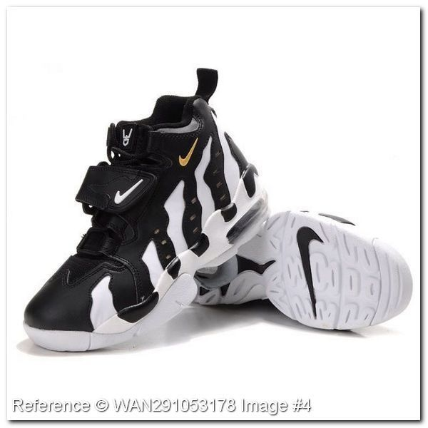 wholesale-discount-nike-air-dt-max-96-deion-sanders-retro-training-shoes -qx178qq-nike-air-max-shoes-nike-basketball-shoes-nike.jpg (600×600)