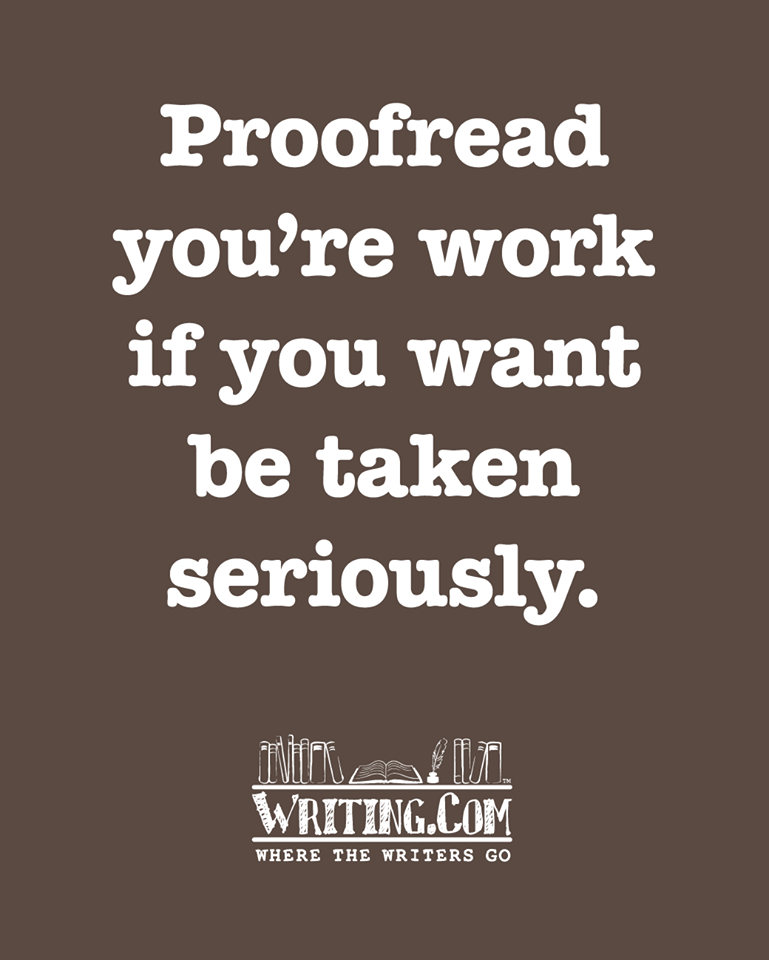 Our Editors Ensure Your Essay is Correct. Submit Your Work Today!