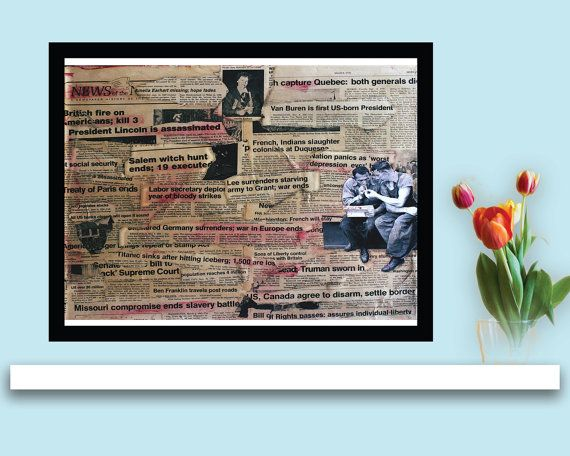 Pin By Liv D Amico On Livdigital Day Print Etsy