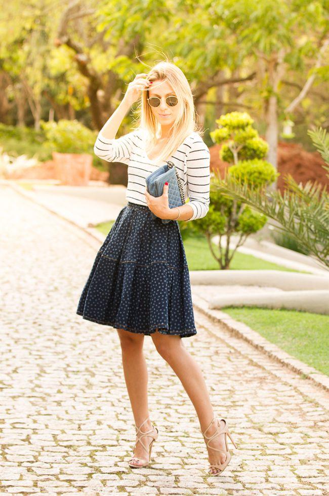773f582815 nati vozza naty glam4you blog look lookdodia iaia provador blogger moda  fashion blog de moda vestido boots boho style look black sequins pae.