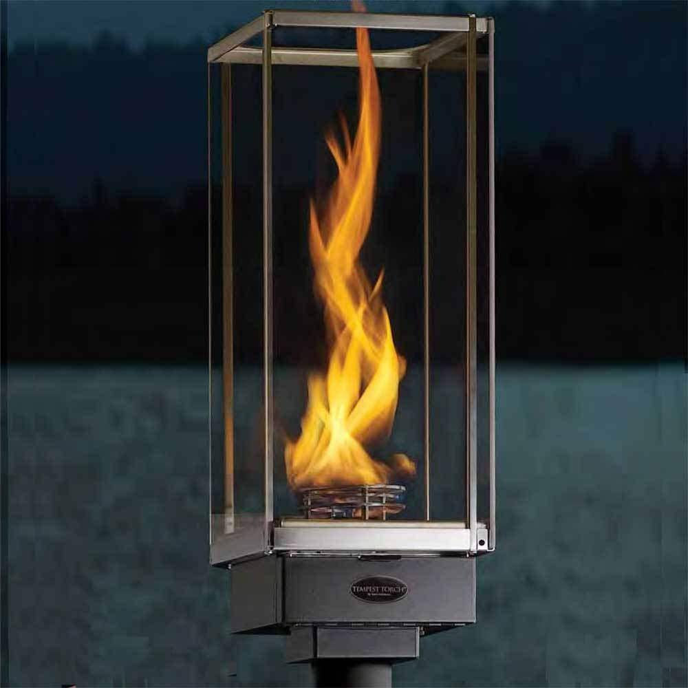 Http Www Cornerstonemantels Tempest Torch Decorative