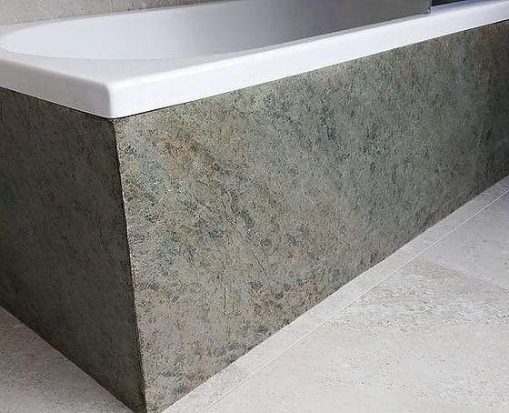 Slate Veneer Tiles And Natural Stone Cladding Light Weight Ultra Thin Flexible 100 Finish For All Interior Exterior Uses
