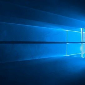 Hd Wallpapers For Windows 10