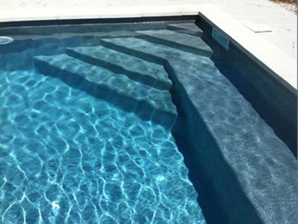 Marinal Traditional Swimming Pools How To Choose Your Pool