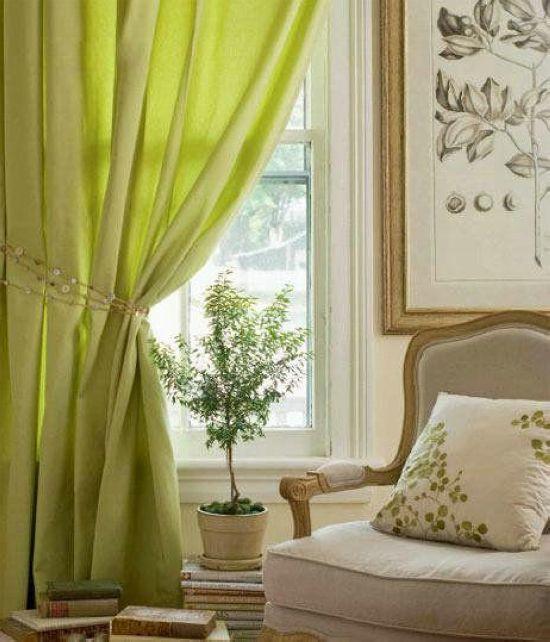curtains - http://zzkko.com/n160904-ure-green-linen-cotton-curtain-fabric-custom-American-villages-Mediterranean-Korean-curtains.-Hugh-Yen.html $8.26