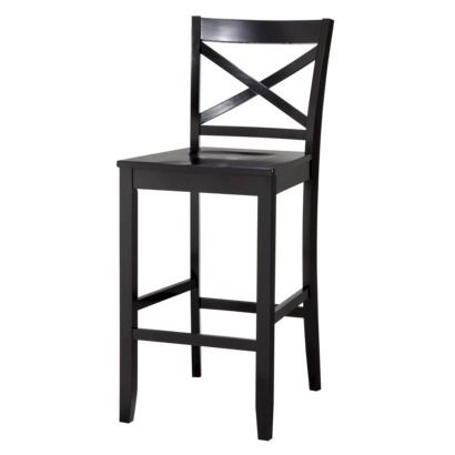 Threshold Bar Stool Need 3 Of These For Our Kitchen