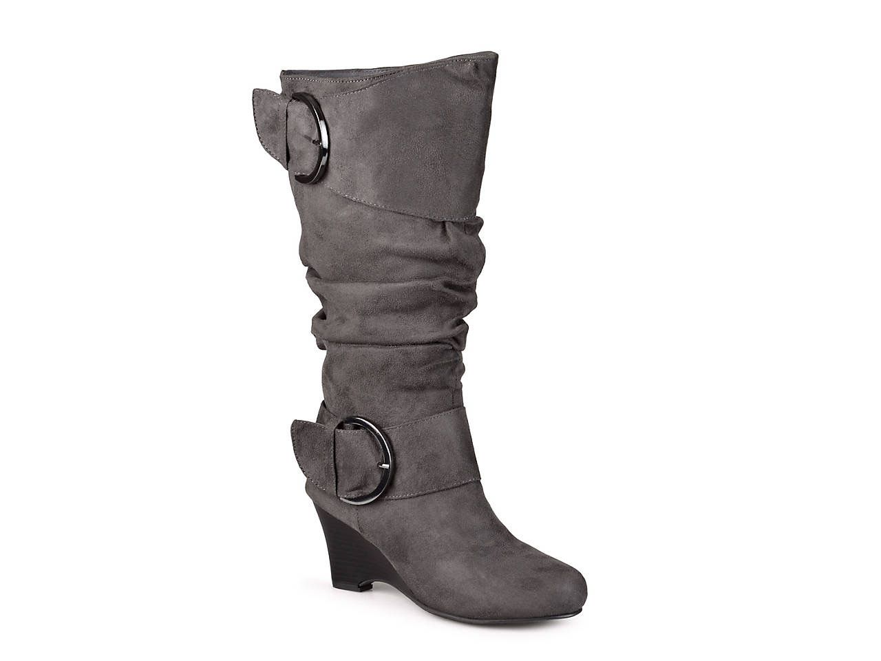 From DSW in 2020   Boots, Womens boots