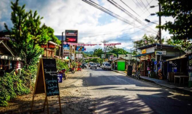 Top 20 Things To Do In Costa Rica Puerto Viejo De Talamanca Visit Costa Rica Costa Rica Caribbean Beaches