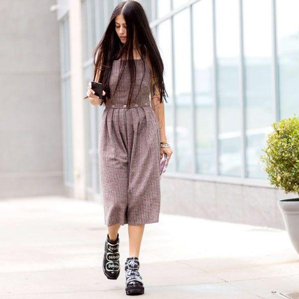 gilda-ambrosio-look-nyfw-street-style-long-hair